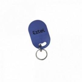 Extel 109120 Badges Access Accessoire pour Visiophone