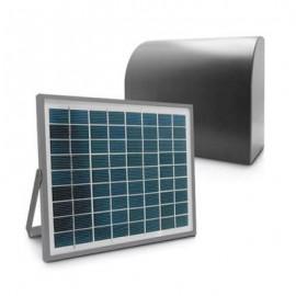 Avidsen Kit solaire 24V 114373