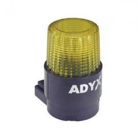Adyx Genius Spot clignotant 230 V