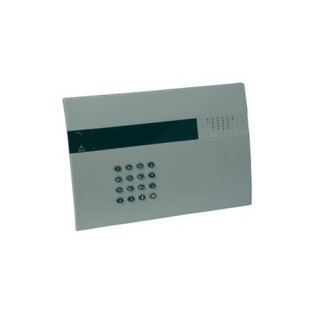 eden transmetteur t l phonique pour alarme ha 2000 ha2000rtc. Black Bedroom Furniture Sets. Home Design Ideas