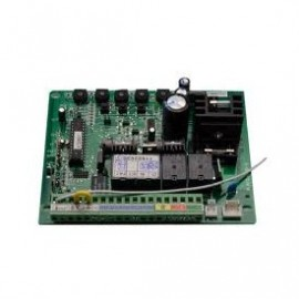Carte électronique Extel V2 B2 N