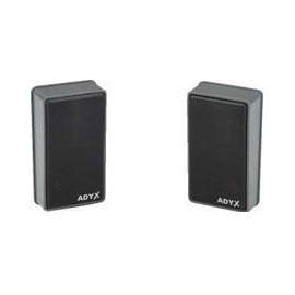Adyx Genius PHT2000 Cellules de sécurité infrarouges