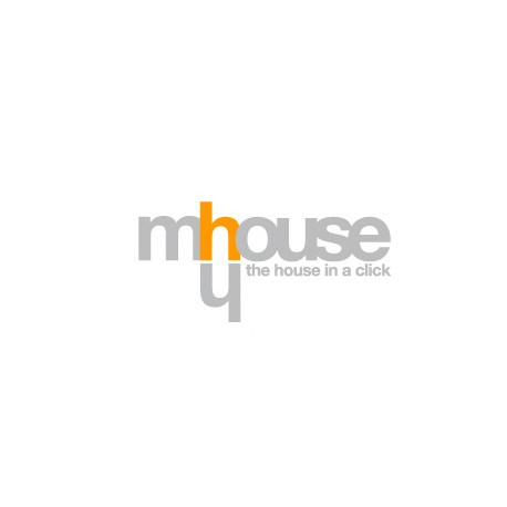 Mhouse alarme Mad 7