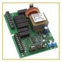 Avidsen carte électronique PRGU433PP