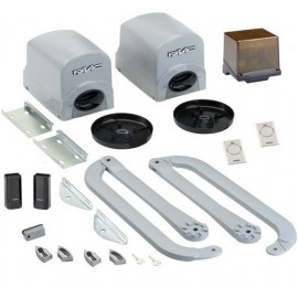Faac 391 Kit Energy Intégral
