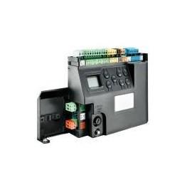SOMFY Elixo 500 IO Carte électronique