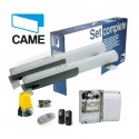 CAME ATI-A3000A Automatisme de portail Battant
