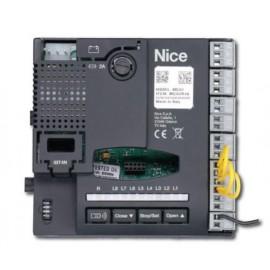Centrale de commande NICE MCA2