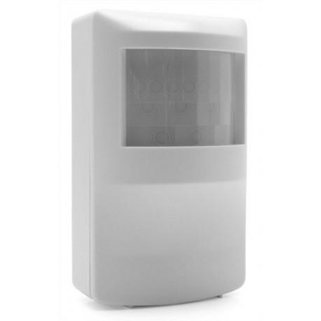 AVIDSEN Détecteur infrarouge supplémentaire pour alarme 100700 - 100740