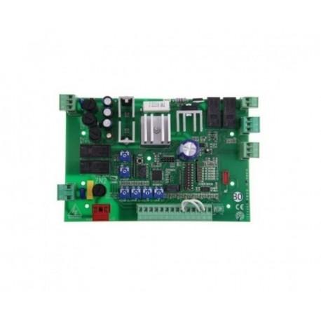 CAME Carte électronique ZN2