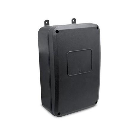 AVIDSEN Coffret électronique vide pour motorisation de portail