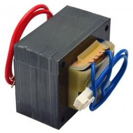 Extel Transformateur pour moteur de portail CARA, FIDJI ou FUNDAO