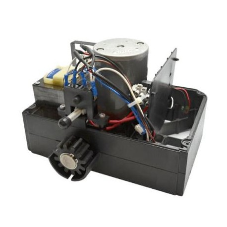 Extel Bloc moteur pour motorisation Hello C - CARA