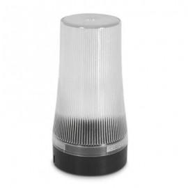 Avidsen Feu à LED 12-24V
