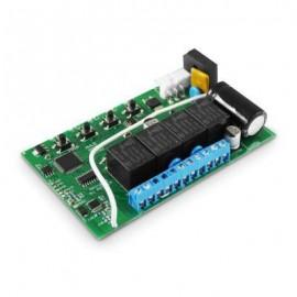 Avidsen - Carte électronique d'origine pour ORANE 400 et 500