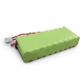 Avidsen - Batterie de secours 24 Volts pour motorisation battante