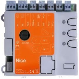 Nice Home - CL201 - Carte électronique pour motorisation de portail RIVA 200