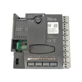 Nice Home - Carte électronique pour VERSION R10 des motorisations (Maestro200 - 300) - (Aria200 - 400) - Riva200