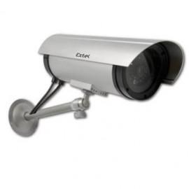 EXTEL DIMY PRO 2 Caméra factice de surveillance