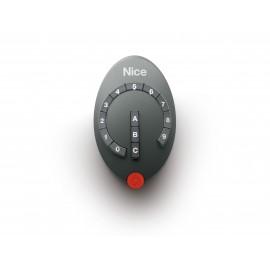 Moovo Mhouse DS100 digicode sans fils