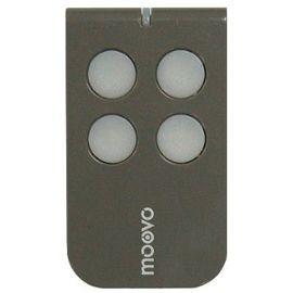 Telecommande Moovo MT4