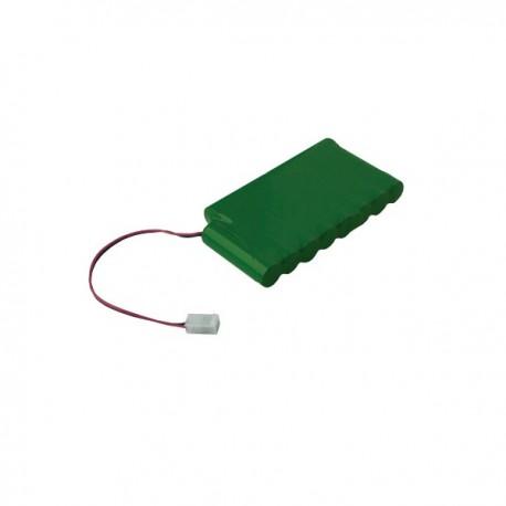 Batterie de secours Moovo MB