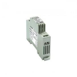 Transformateur modulaire 12 VDC