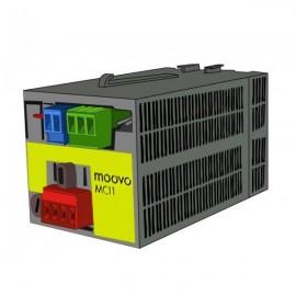 Moovo Carte électronique de Gestion MCI1