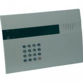 Eden Transmetteur téléphonique pour alarme HA 2000- HA2000RTC