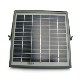 Avidsen PSF Panneau solaire seul