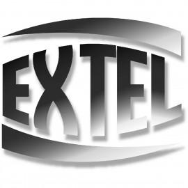 Boîtier et transfomateur Extel V2 V2n
