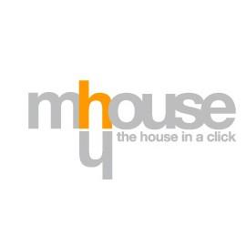 Mhouse Sachet de visserie Wu2 et Wu2s
