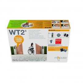 Mhouse WT2S