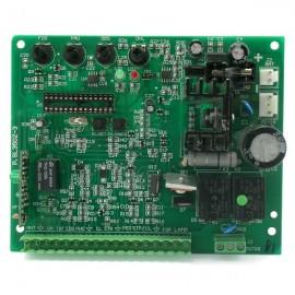 Orea Avidsen Carte électronique