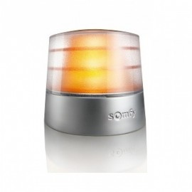 Somfy Feu Orange 24V 9016924