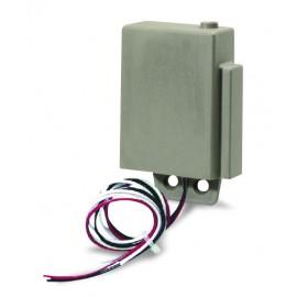 Relais EXTEL WE 8111 Adaptateur portier