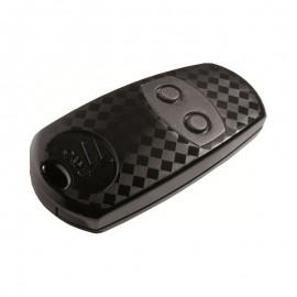 Télécommande Bip Came Top432EV