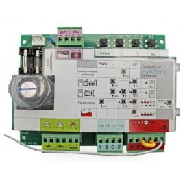 Carte électronique Avidsen CA2B9TR