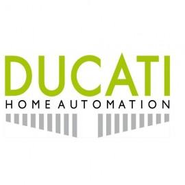 Transformateur Ducati 8500