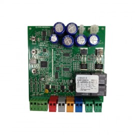 Carte JA391ED brain 06